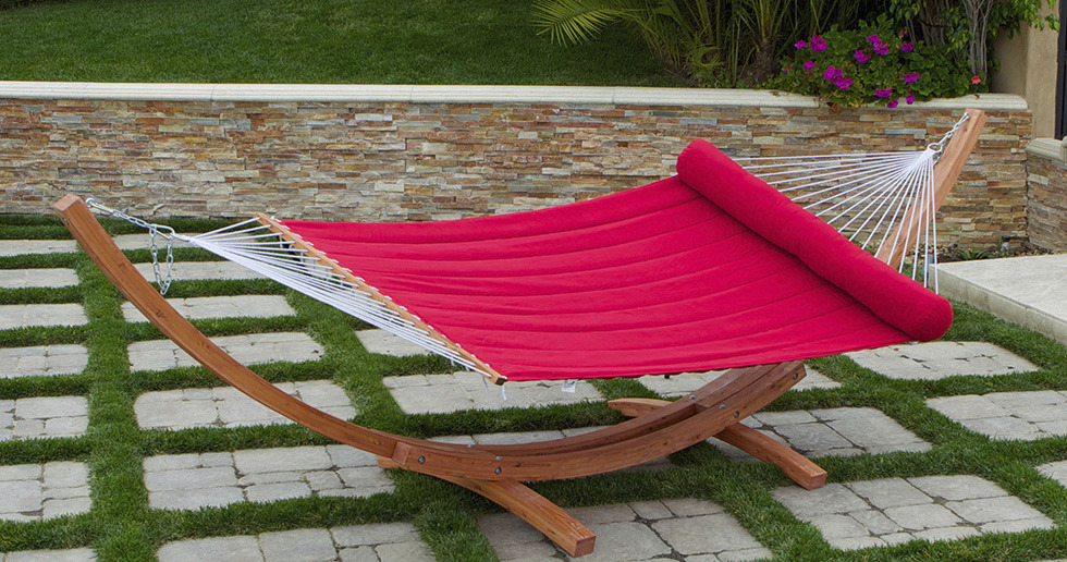 Unique Outdoor Furniture Pieces