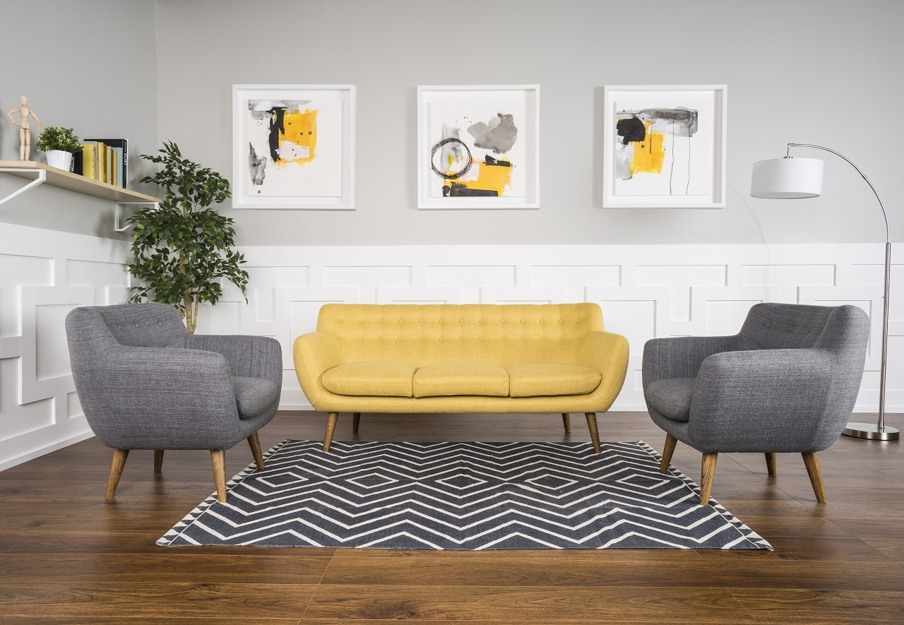 how to decorate a small living room Archives - RST Brands Blog