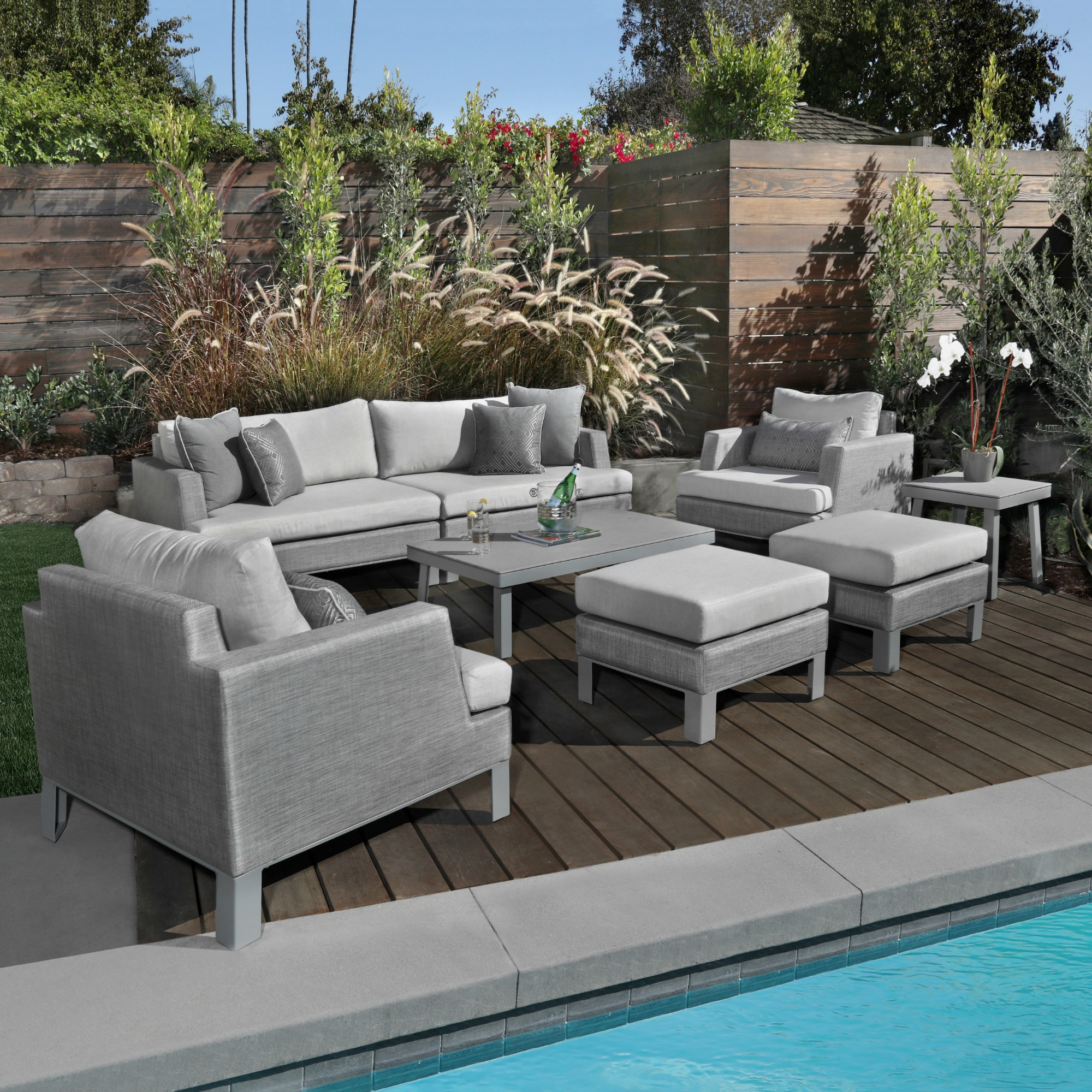 Prepping For Spring Your Perfect Yard Patio Rst Brands Blog