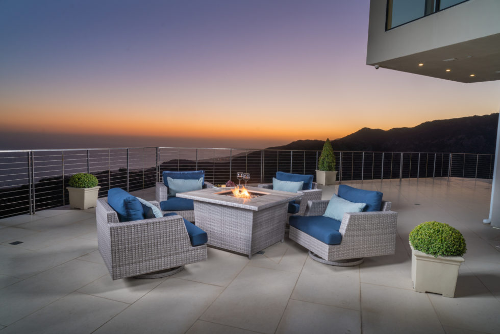Best Ways To Care For Your Outdoor Patio Furniture