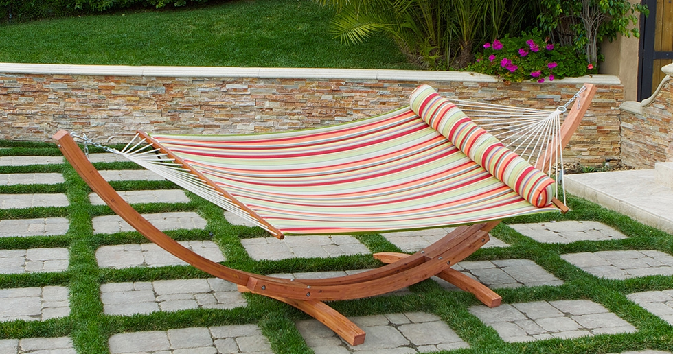 everything you need to know when buying a hammock  rh   blog rstoutdoor